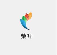荣升电子科技(广州)有限公司