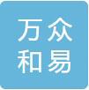 北京万众和易餐饮管理有限公司