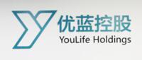 上海优尔蓝信息科技股份有限公司北碚分公司
