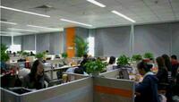 中基恒泰(北京)金融服务外包有限公司
