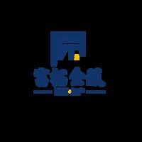 安徽富拓企業服務有限公司蕪湖分公司
