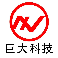 杭州巨大信息咨询有限公司