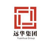 佛山市远华房地产咨询有限公司广州分公司