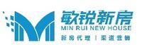 广州市敏锐网络科技有限公司