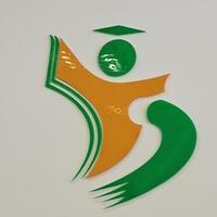 吉林省益軒建筑工程有限公司