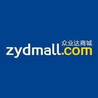 众业达供应链管理(上海)有限公司