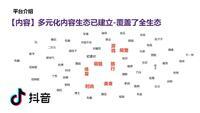 济南市咚哒传媒有限公司