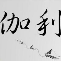 上海伽利服裝有限公司
