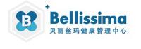 天津贝丽丝玛企业管理咨询有限责任公司