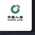 国寿金融控股(深圳)有限公司