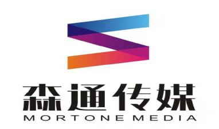 河南森通文化传媒有限公司