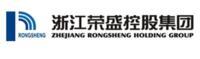 浙江荣盛控股集团有限公司