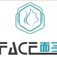 深圳市桂丽美容有限公司