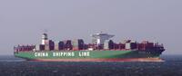 上海凯来船务万博manbetx网站