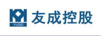 友成控股:浙江友成塑料模具有限公司