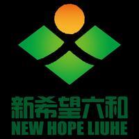 天津新六农牧科技有限公司