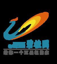 新兴县凤天房地产开发有限公司