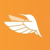 烽鸟出行科技(北京)有限公司