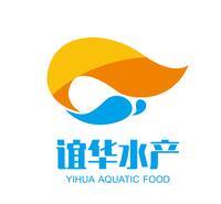 福清市谊华水产食品有限公司