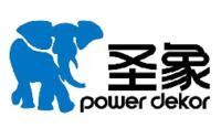 北京圣象木業有限公司