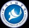 宁波工程学院机械学院