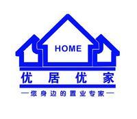宁波优居优家房产经纪有限公司
