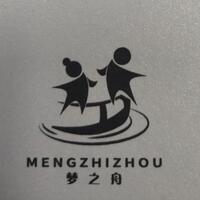 梦之舟传媒(大连)有限公司