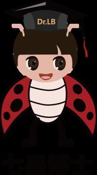 七星瓢虫环境科技(苏州)有限公司