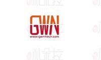 格维尼(天津)精密电子股份有限公司