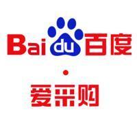 杭州滨兴科技股份有限公司