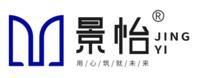 江苏凯必威实业有限公司