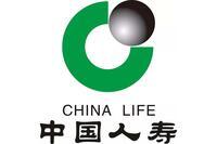 中国人寿保险股份有限公司阜阳分公司