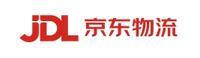 北京京邦达贸易有限公司辽宁分公司