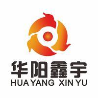 北京华阳鑫宇热能投资管理有限公司