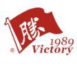 深圳市胜记餐饮策划管理有限公司