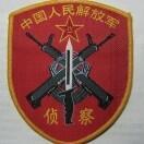 深圳市中安保定保安服务有限公司佛山分公司