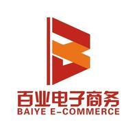 吉林百業電子商務有限公司