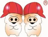 绵阳双胞胎猪业有限公司