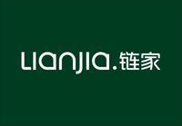 德佑房地产经纪有限公司上海第一千七百五十七分公司