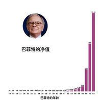 广州市凤鸣企业服务有限公司