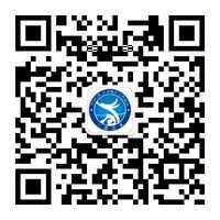 江门市江龙机械制造有限公司