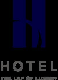 广东华锦酒店管理有限公司