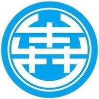 河南牛犇教育科技有限公司