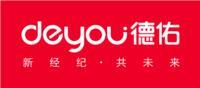 杭州盛馨房地产营销策划有限公司