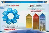 深圳市中名国际实业有限公司