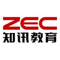 北京知讯教育咨询有限公司