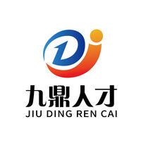 九鼎誉天企业管理(北京)有限公司
