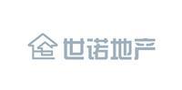 重庆世诺房地产营销策划有限公司