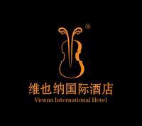 沅昌酒店管理有限公司