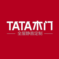北京闼闼门业有限公司第一分公司